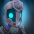 Spiral Knights Forum Avatar (81)