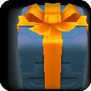 Splash Prize Box