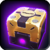 Lockbox gold