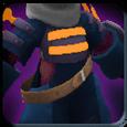 Sacred Firefly Shade Armor