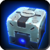 Lockbox silver