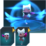 Seraphynx-ability