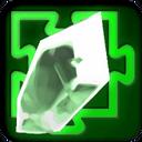 Green Shard