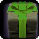 Lucky Prize Box