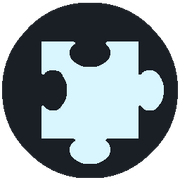 Icon puzzle