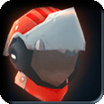 Ignition Helm