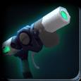 Elemental Blaster