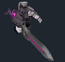 Arkus profile 1