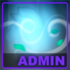 Sk admin-ray