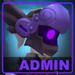 Sk admin-oceanus