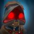 Spiral Knights Forum Avatar (51)