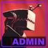 Sk admin-endymion