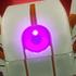 Spiral Knights Forum Avatar (104)