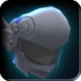Angelic Helm