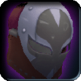 Sacred Firefly Hex Helm
