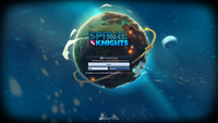 Spiral Knights Downtime