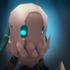 Spiral Knights Forum Avatar (85)