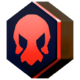Icon Frumious Fang
