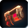 Firotech Alchemer