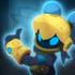 Spiral Knights Forum Avatar (6)