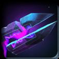 Obsidian Carbine