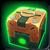 Lockbox copper