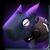 Drakon Shadow t2