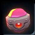 Fiery Vaporizer