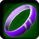 Early Riser Ring