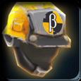 Groundbreaker Helm
