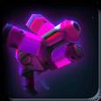 Shadowtech Alchemer Mk II