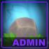Sk admin-mark