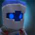 Spiral Knights Forum Avatar (64)