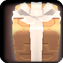 Pearl Prize Box