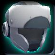 Sentinel Helm