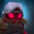 Spiral Knights Forum Avatar (44)