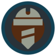 Gate Icon-Construct