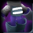 Shade Armor