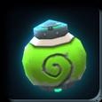 Proto Bomb