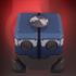 Spiral Knights Forum Avatar (105)