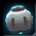 Blast Bomb