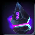 Obsidian Crusher