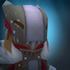 Spiral Knights Forum Avatar (33)