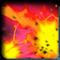 Firestorm b