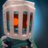 Spiral Knights Forum Avatar (65)