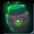 Toxic Vaporizer Mk II