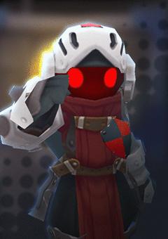 Knight-rendon