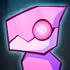 Spiral Knights Forum Avatar (16)
