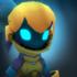 Spiral Knights Forum Avatar (72)