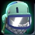 Starlit Demo Helm